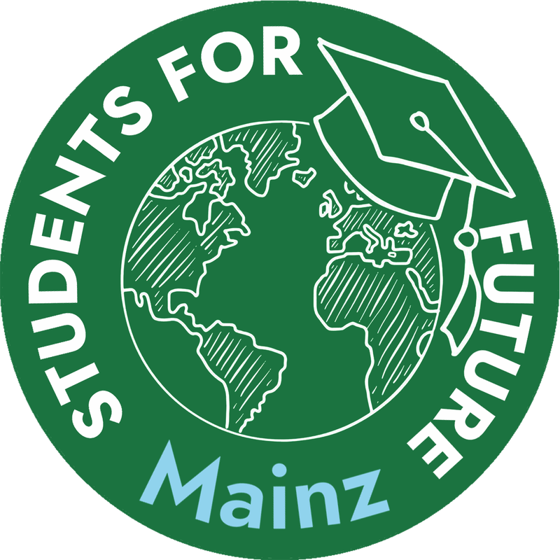 Students For Future Mainz